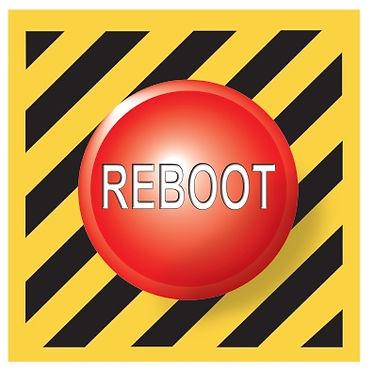 REBOOT226.jpg