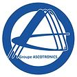ascorel.png