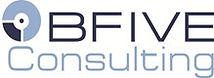 logo-bfive.jpg