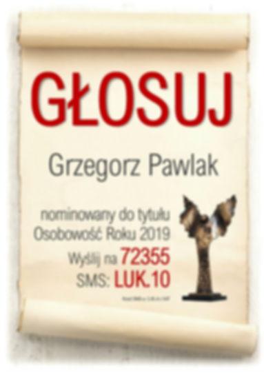 LUBLIN OS PLAKATY PDF_274.jpg
