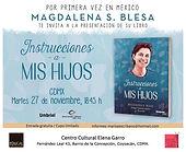 Presentacion Instrucciones a mis hijos Ciudad de México.jpg