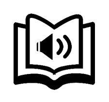 simbolo audiolibro NEGRO.jpg