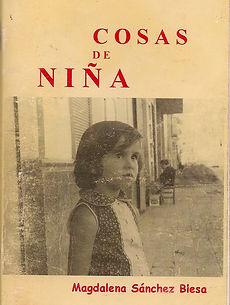 COSAS_DE_NIÑA.jpeg