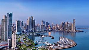 Panamá-1.jpg