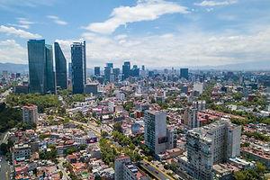 panoramica-del-valle-de-mexico-del-9-de-