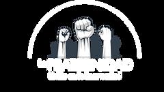Logo Fraternidad_Mesa de trabajo 1 copia