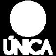 logos redes de conexión_Mesa de trabajo