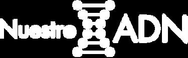 logo_ADN_Mesa de trabajo 1 copia.png