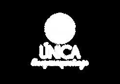 LOGO UNICA-02.png