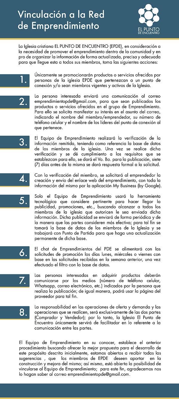 emprendimiento_Mesa de trabajo 1 copia.p