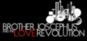 Bro Joscephus Logo