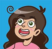 Theresa_Headshot.jpg