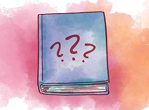 Full_Book_Preview.jpg