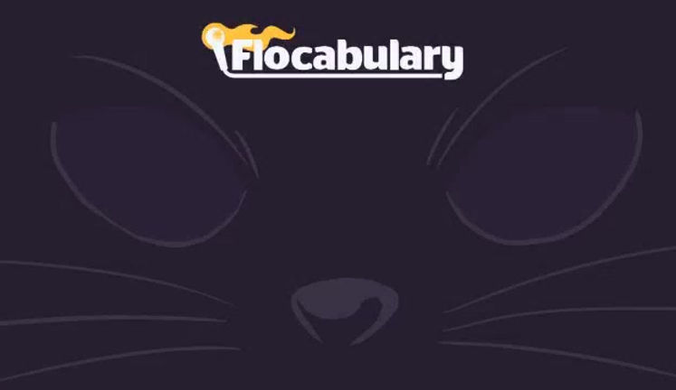 History of Halloween educational video, illustrated for Flocabulary