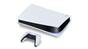 Précommandes : La PlayStation 5 sera disponible au lancement sur Amazon
