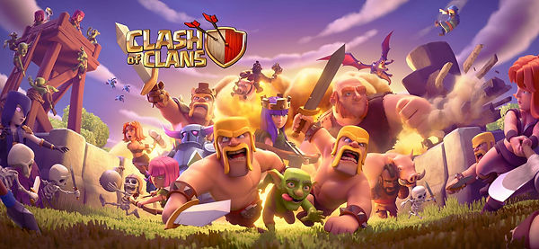 Clash-Of-Clans-FR-Playgrind
