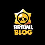 Brawl_Blog_Logo_PNG_V1.png