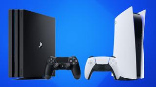 PS5 : Réponses aux questions sur la nouvelle console