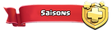 Banniere_COC_Saisons_Logo.png