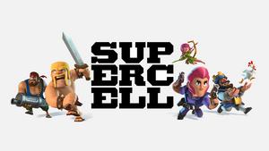 Plus de détails sur le nouveau jeu de Supercell