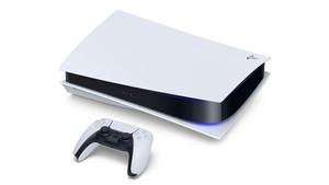 PlayStation 5 : Aucune vente en magasin le jour de la sortie