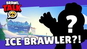 Brawl Talk: Nouveaux Brawler et skins, créateur de carte en ligne et plus