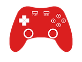 Manette_Rouge_PNG.png