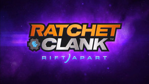 Ratchet & Clank: Rift Apart va débarquer sur PlayStation 5.