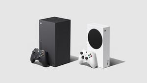 Xbox Series S et X désormais officielles : Prix, dates, pré-commande et plus
