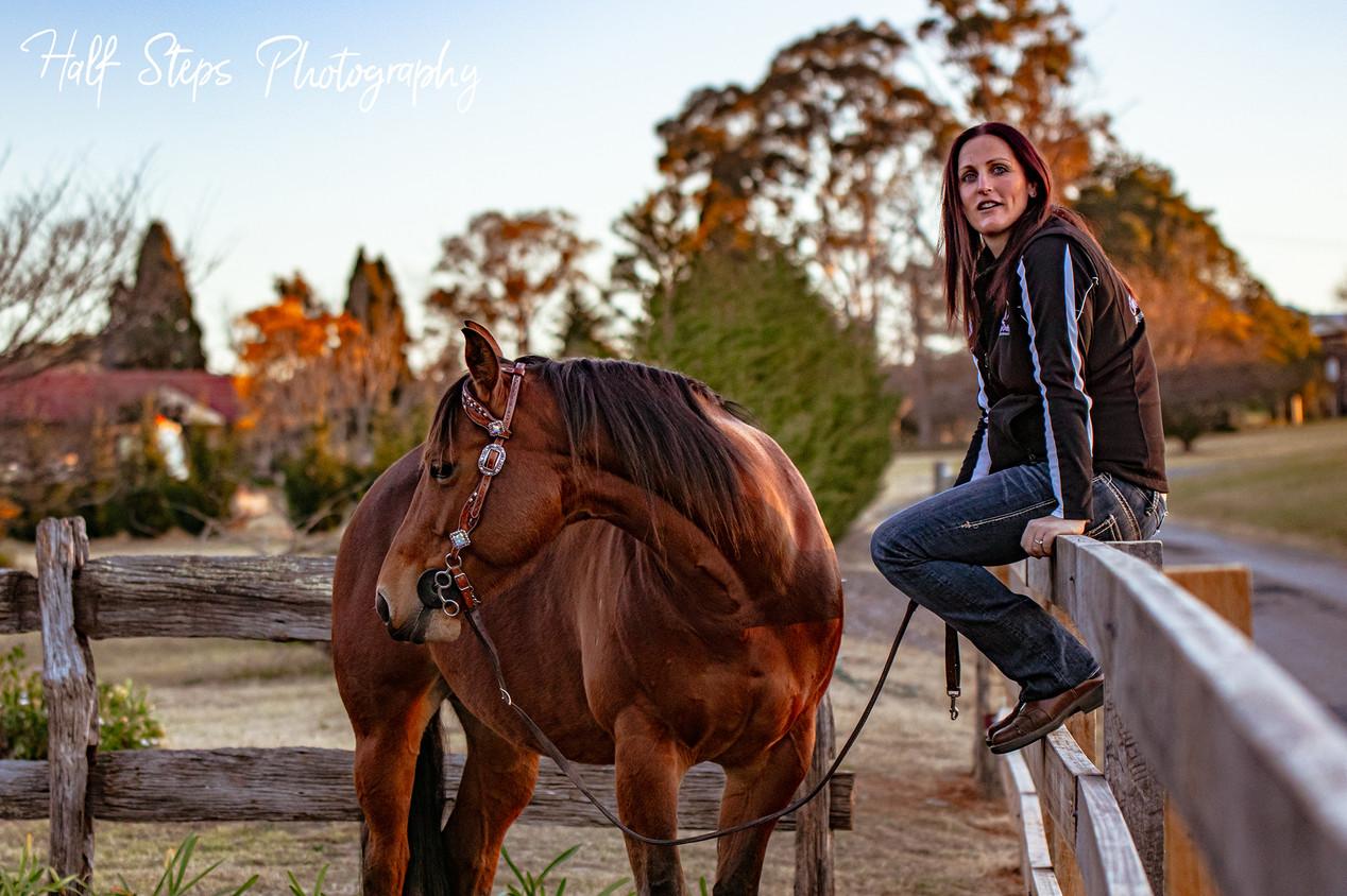 WEB SIZE JenDaley Half Steps Photography