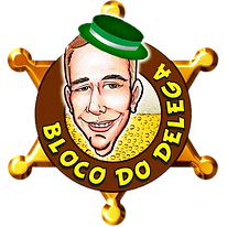 Bloco-do-Delega_Icon.png