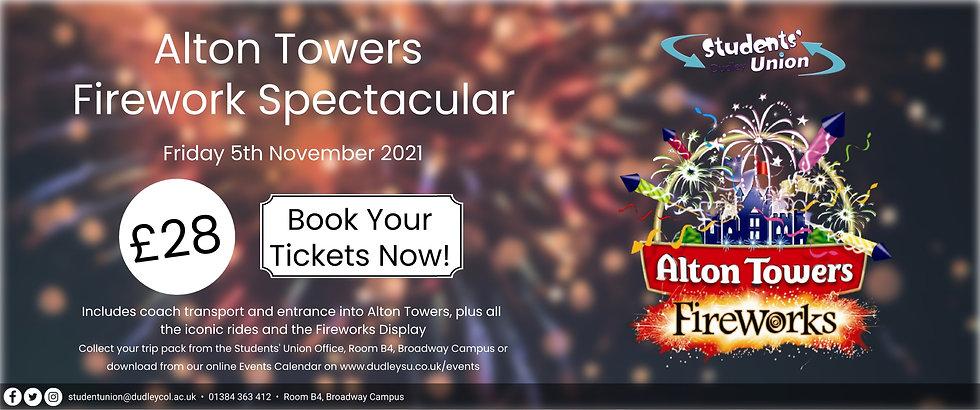 Alton-Towers-web-banner-2021 (1).jpg