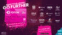 TOTUM_Core_Brands Digital Screen_ENG_192