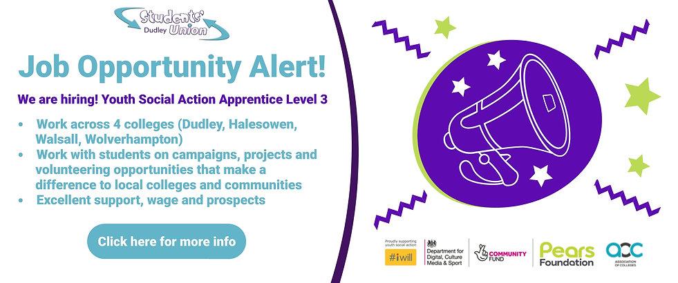 Apprenticeship-Position-Website-Banner (