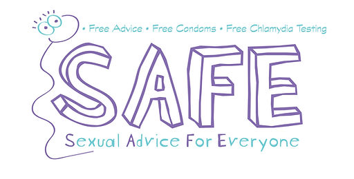 SAFE (Service)