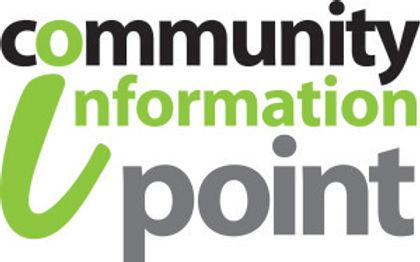 Community Information Point