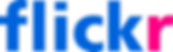 Flickr_logo-min.png
