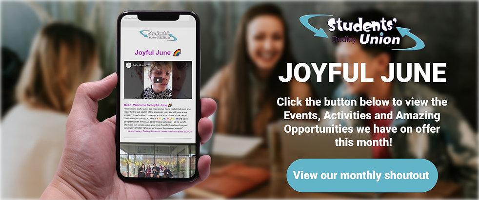 Joyful-June-Website-Banner.jpg