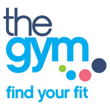 6 weeks free gym access with The Gym!