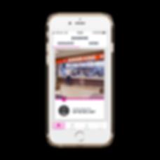 totum-app-1.png