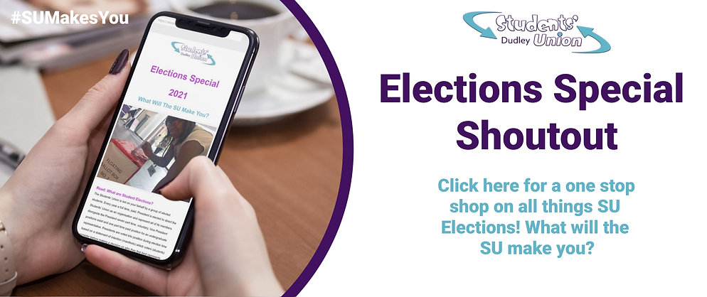 Elections-Special-Shoutout-Web-Banner-20