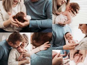 Averie Newborn