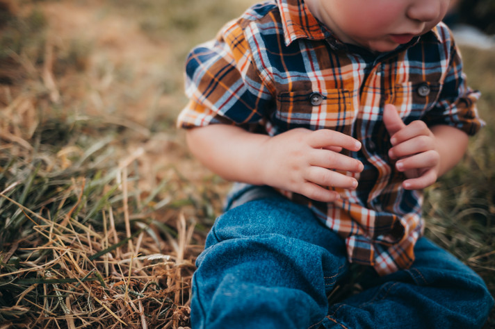 Rustic Arrow Photography | Childrens Photographer | Neosho Missouri | SW Missouri | NW Arkansas | Family Photographer