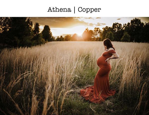 Athena in Copper copy.jpg