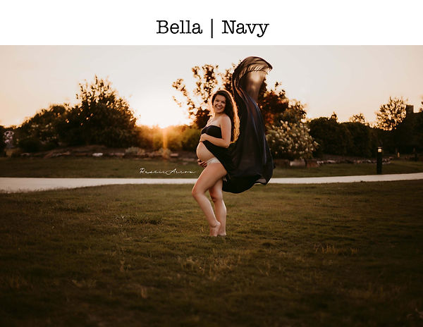 Bella in Navy copy.jpg