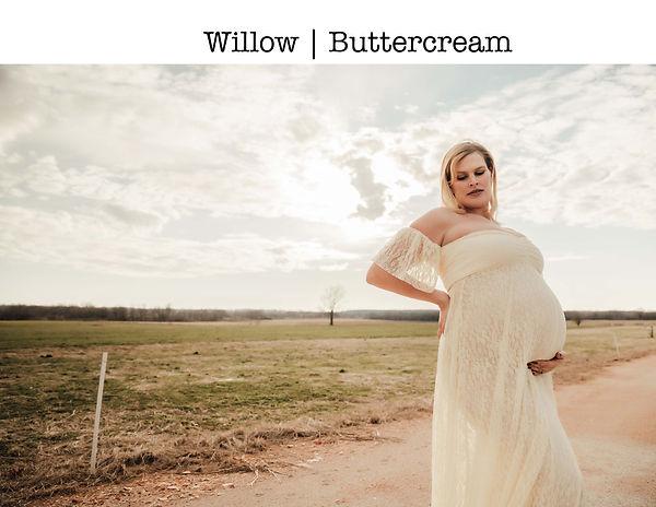 Willow in Buttercream copy.jpg