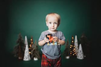Rustic Arrow Photography | Childrens Photographer | Neosho Missouri | SW Missouri | NW Arkansas | Studio Photography