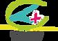 logo_vinatier.png