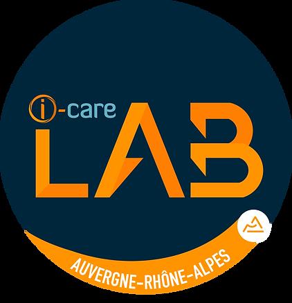 logo-lab-ara.png