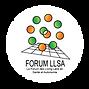 forum llssa.png